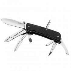 Многофункциональный нож Ruike Trekker LD41