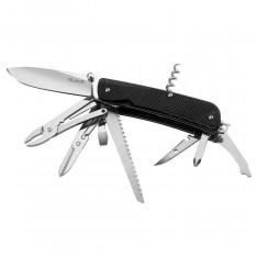 Многофункциональный нож Ruike Trekker LD51