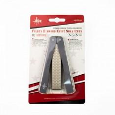 Алмазная точилка для ножей ACE Folding knife sharpener, ASH105