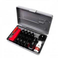 Точильный станок ACE Outdoor Knife Sharpener ASH931, аналог Ganzo G501