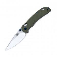 Нож Ganzo Firebird F753M1-GR