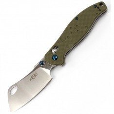 Нож Ganzo Firebird F7551-GR