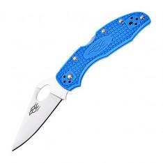 Нож Ganzo Firebird F759M-BL