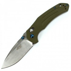 Нож Ganzo Firebird F7611-GR