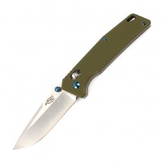 Нож Ganzo Firebird FB7601-GR