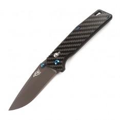 Нож Ganzo Firebird FB7603-CF