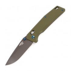 Нож Ganzo Firebird FB7603-GR