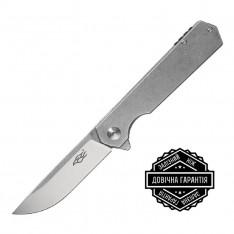 Нож Ganzo Firebird FH12-SS