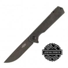 Нож Ganzo Firebird FH13-SS