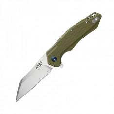 Нож Ganzo Firebird FH31-GR зеленый