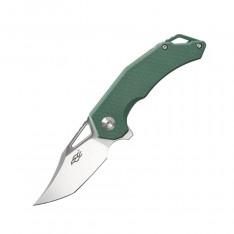Нож Ganzo Firebird FH61-GR зеленый