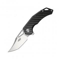 Нож Ganzo Firebird FH61-CF