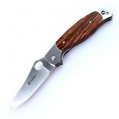 Нож Ganzo G7371-WD1