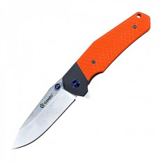 Нож Ganzo G7491-OR