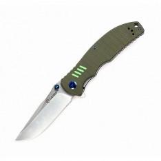 Нож Ganzo G7511GR