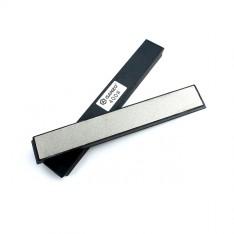 Дополнительный алмазный камень D400 для точилок, 400 grit