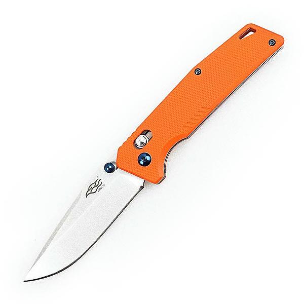Нож Ganzo Firebird FB7601-OR